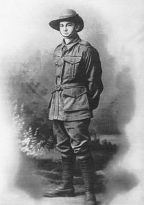 101 years, World War One, WW1, Remebrance Day
