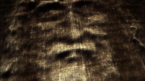 20111224-133734.jpg