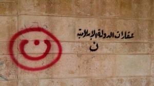 Mosul, Christians, Nasrani, Isis, Iraq, Syria