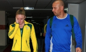 Sally-Pearson-Eric-Hollingsworth-Commonwealth-Games
